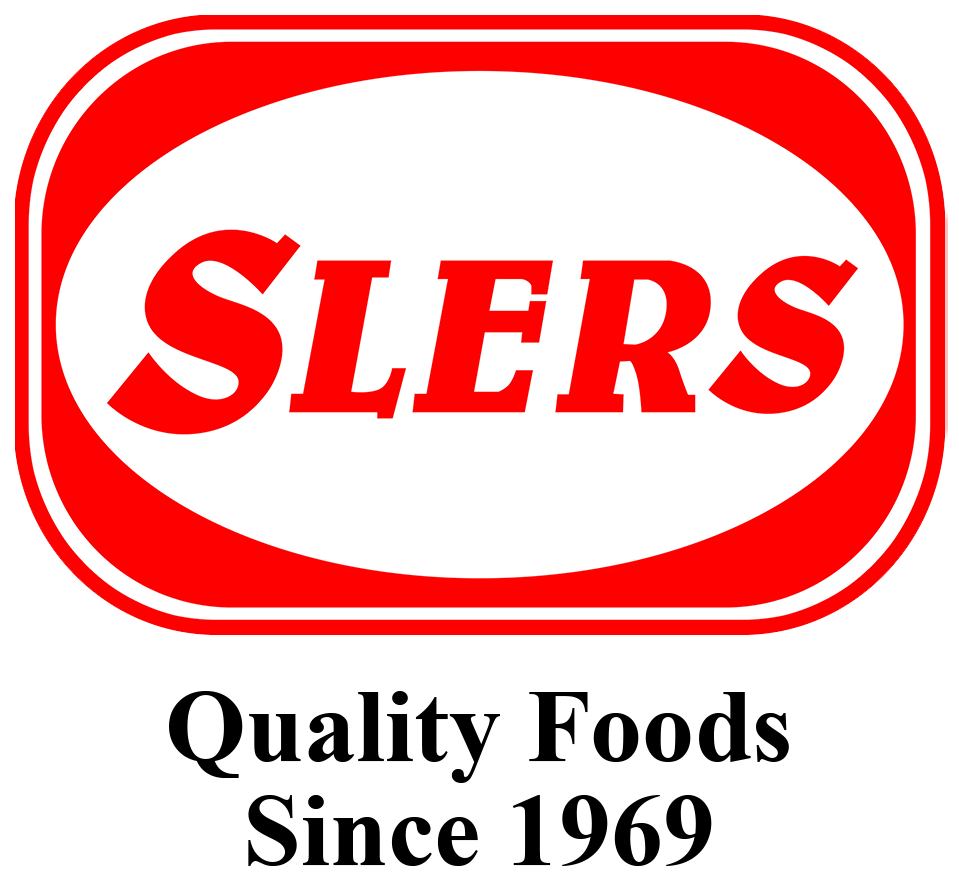 SLERS Industries Inc.